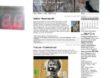 Startseite von 2vu