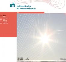 SFI - Sachverständige für Immissionsschutz